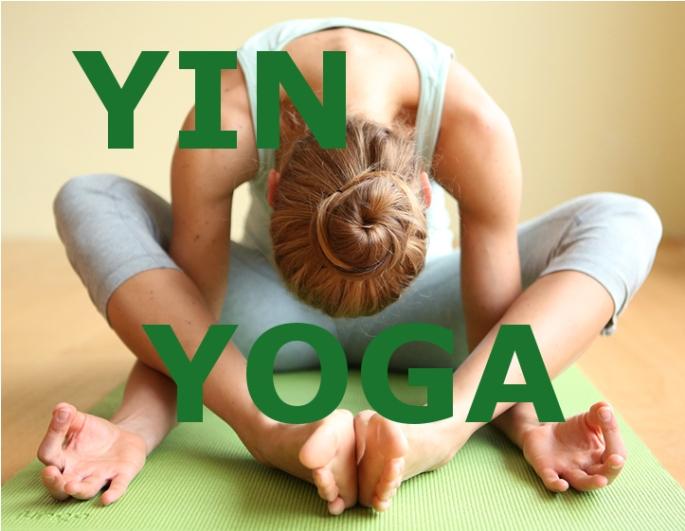 INKEDyin_yoga