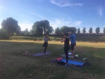 park_yoga_sara_doguelli_1